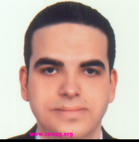 صورة زواج Mohamed Hamdy-22