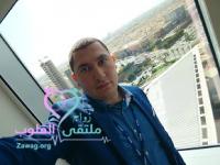 صورة زواج Mahmoud Helal