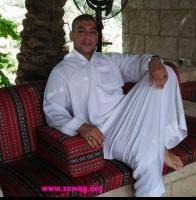 صورة زواج Mohamed taha33