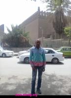 صورة زواج Ahmed Sheko1981