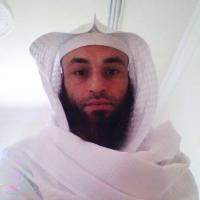 صورة زواج Muslim33