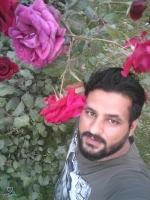 صورة زواج حسام احمد ن