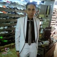 صورة زواج ibrahim nabil