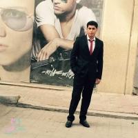 صورة زواج Mohamed Abdelmoaty