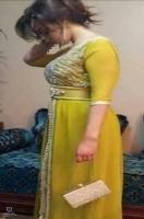 صورة زواج Siwar Siwar