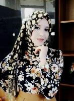 صورة زواج التونسية