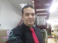 صورة زواج Mahmoud Alltayb