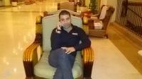 صورة زواج Amr Salama Nasr