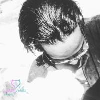 صورة زواج HossamSa