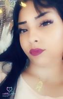 صورة زواج حسناء _20