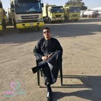صورة زواج ibrahim123-الكويت