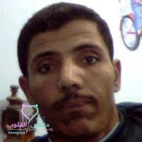 صورة زواج عادل محمد37