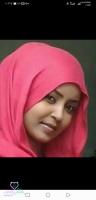صورة زواج Ibrahim Ahmed1992
