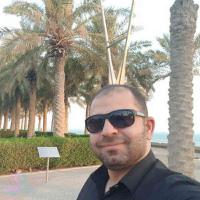 صورة زواج zayed2020