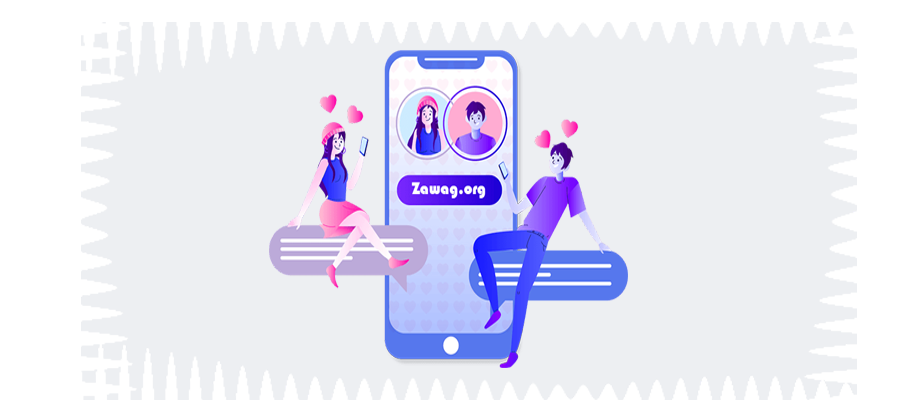 sites rencontres mariage numero de telephone de femme pour rencontre